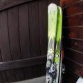 Ski-navacerrada